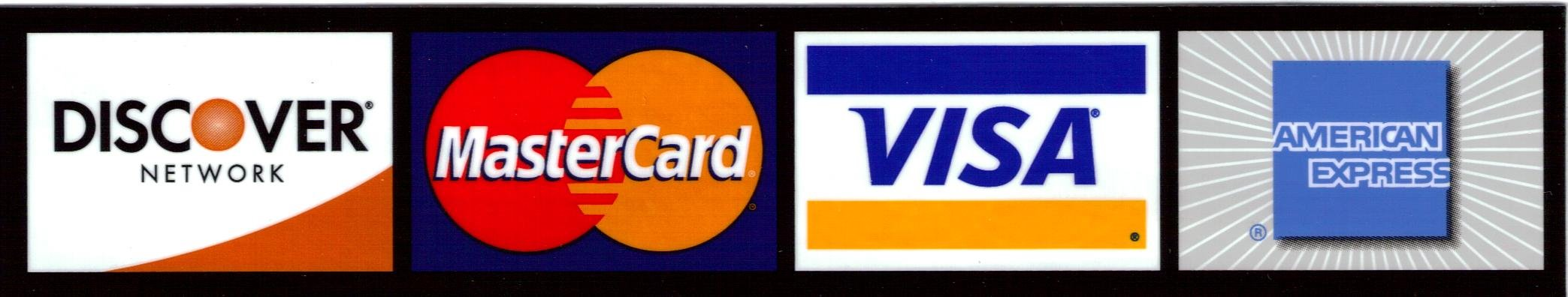 Credit-Card-Logos-Grouped